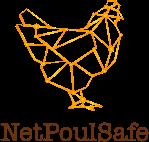 Verbetering van de naleving van bioveiligheid op pluimveebedrijven